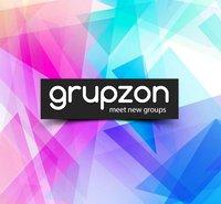 Grupzon