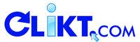 CLIKT.com
