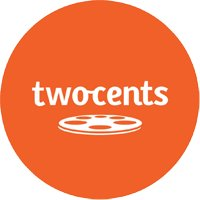 Twocents.in