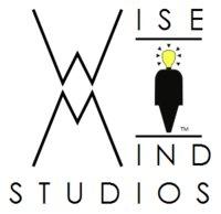 WiseMind Studios