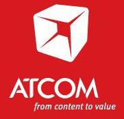 Atcom S.A.