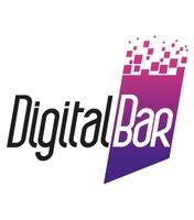 DigitalBarAgency
