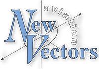 New Vectors Aviation