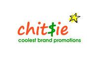 Chitsie