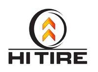 HiTire