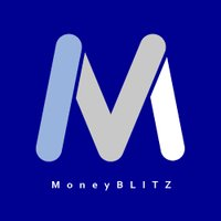 MoneyBlitz.tv
