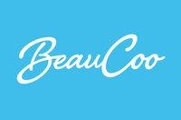 BeauCoo