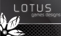 Lotus Games Design