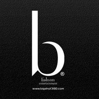bigshot360 - fashion entertainment