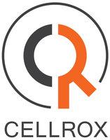 Cellrox
