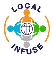 localinfuse