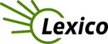 Lexico Publishing Group, LLC