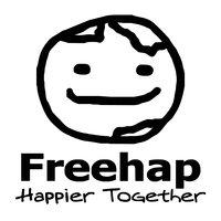 Freehap