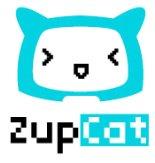 ZupCat