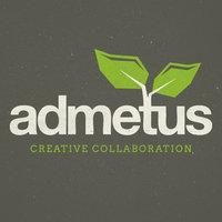 Admetus