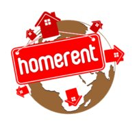 homerent.jp