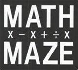 Math Maze USA