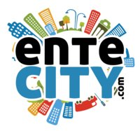 EnteCity