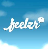 feelzr