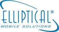 Elliptical Mobile Solutions