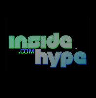 InsideHype
