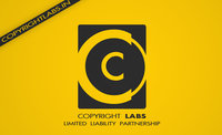 Copyright Labs