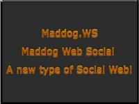 Maddog.WS