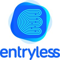 Entryless