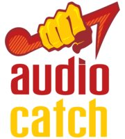 Audio Catch LLC