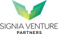 Signia Venture Partners