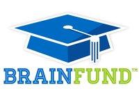 BrainFund