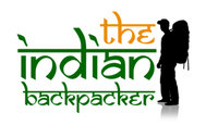 The Indian Backpacker