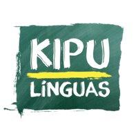 Kipu Línguas