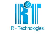 R Technologies