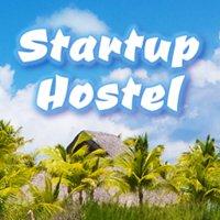 Startup Hostel