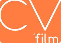 CVfilm