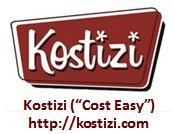 Kostizi