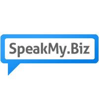SpeakMyBiz