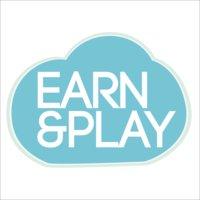 Earn & Play