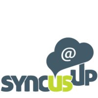 SyncUsUp
