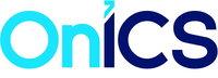 OnICS Limited
