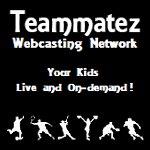 Teammatez