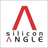 SiliconANGLE Media
