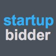 Startupbidder