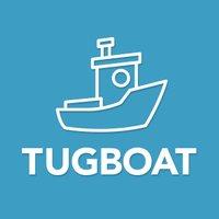 Tugboat.io