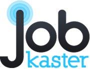 JobKaster