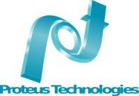 Proteus Technologies