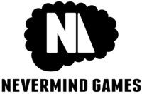 NeverMind Games