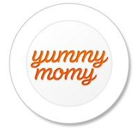 Yummymomy