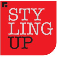 Styling Up